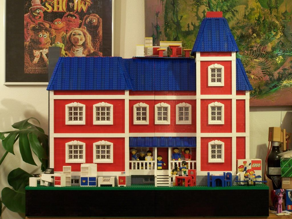 maxifig-dollhouse-x-mas-04_progress.jpg