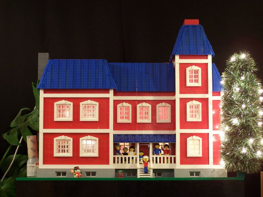 maxifig-dollhouse-x-mas-06_progress.jpg