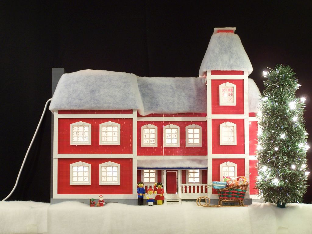 maxifig-dollhouse-x-mas-07_progress.jpg