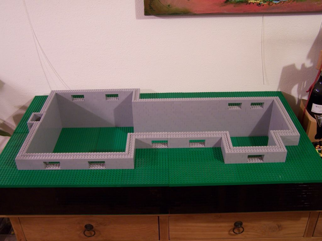 maxifig-dollhouse-progress-004.jpg