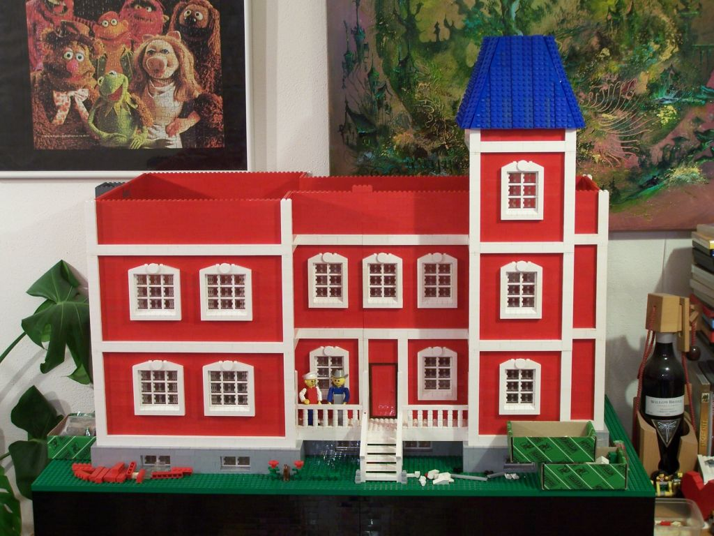 maxifig-dollhouse-progress-044.jpg