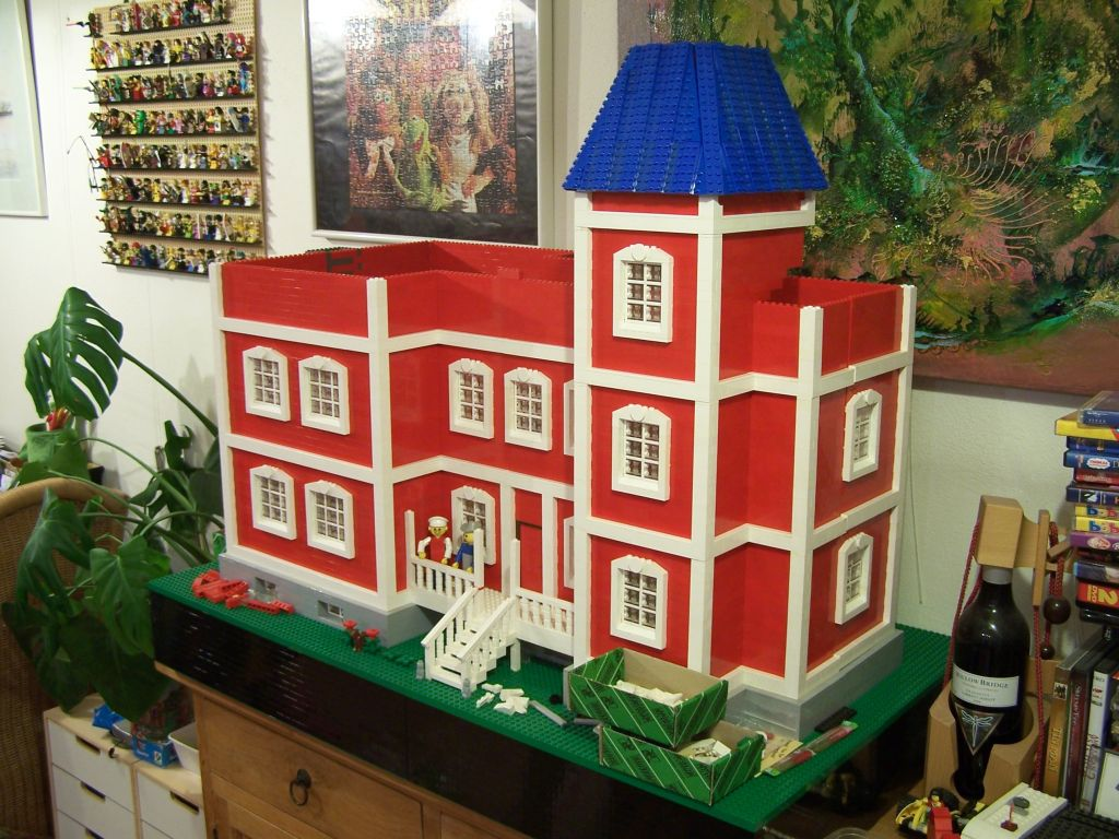 maxifig-dollhouse-progress-045.jpg