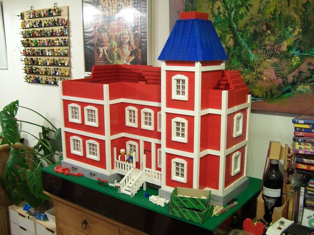 maxifig-dollhouse-progress-050.jpg