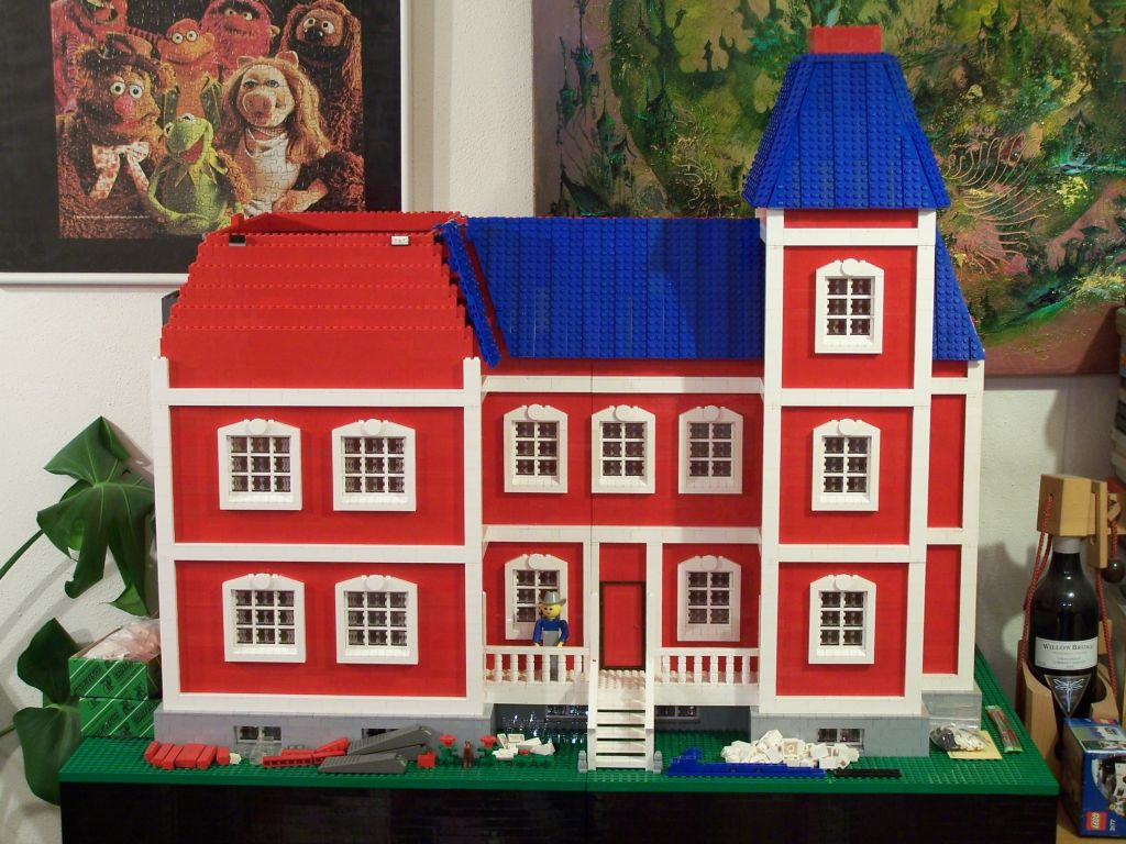 maxifig-dollhouse-progress-055.jpg