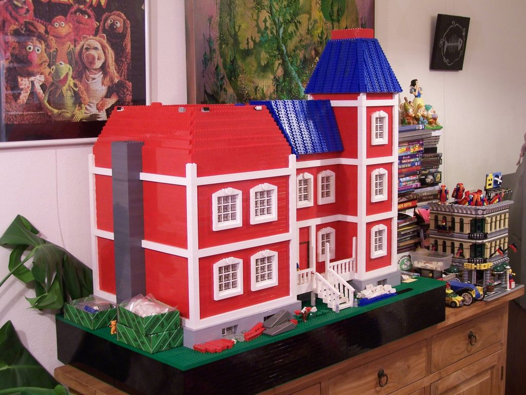 maxifig-dollhouse-progress-057.jpg