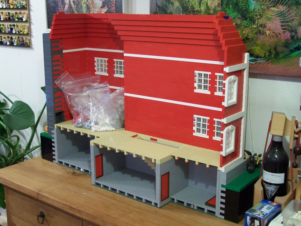 maxifig-dollhouse-progress-059.jpg