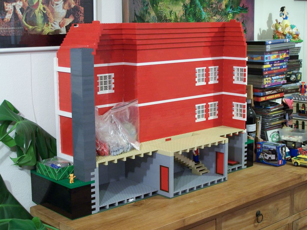 maxifig-dollhouse-progress-060.jpg