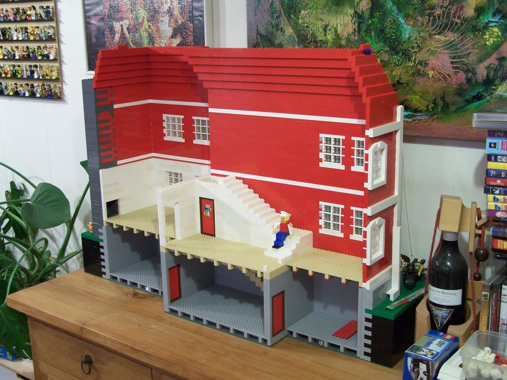 maxifig-dollhouse-progress-071.jpg
