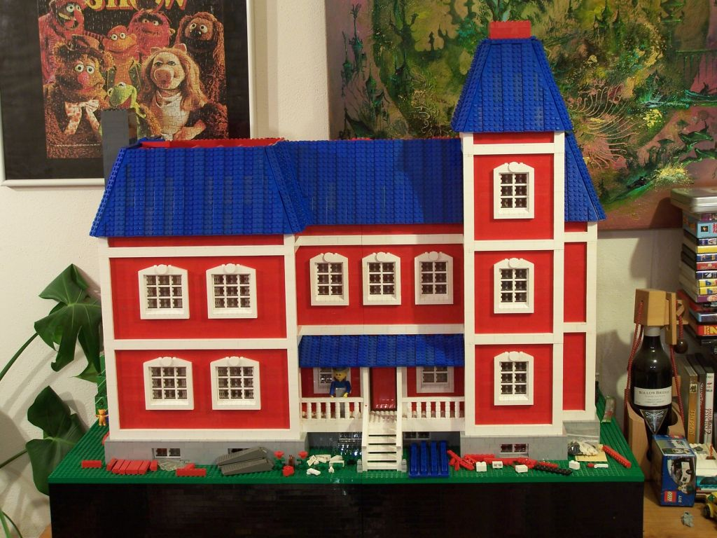 maxifig-dollhouse-progress-076.jpg