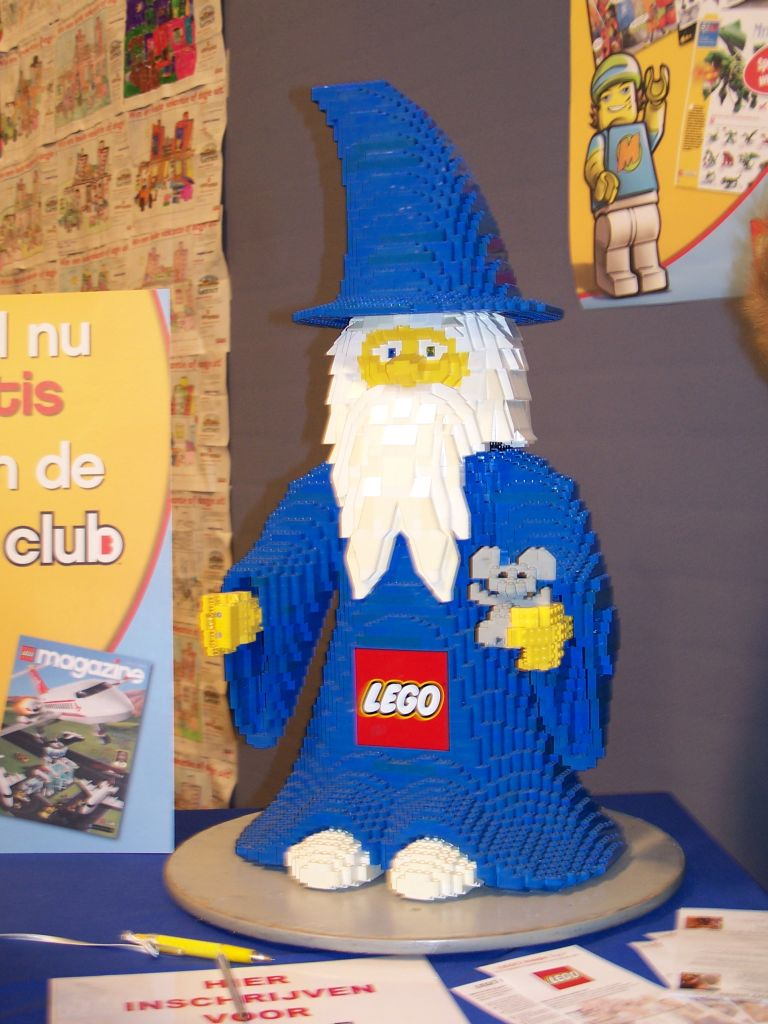 lego-world-2006-003.jpg