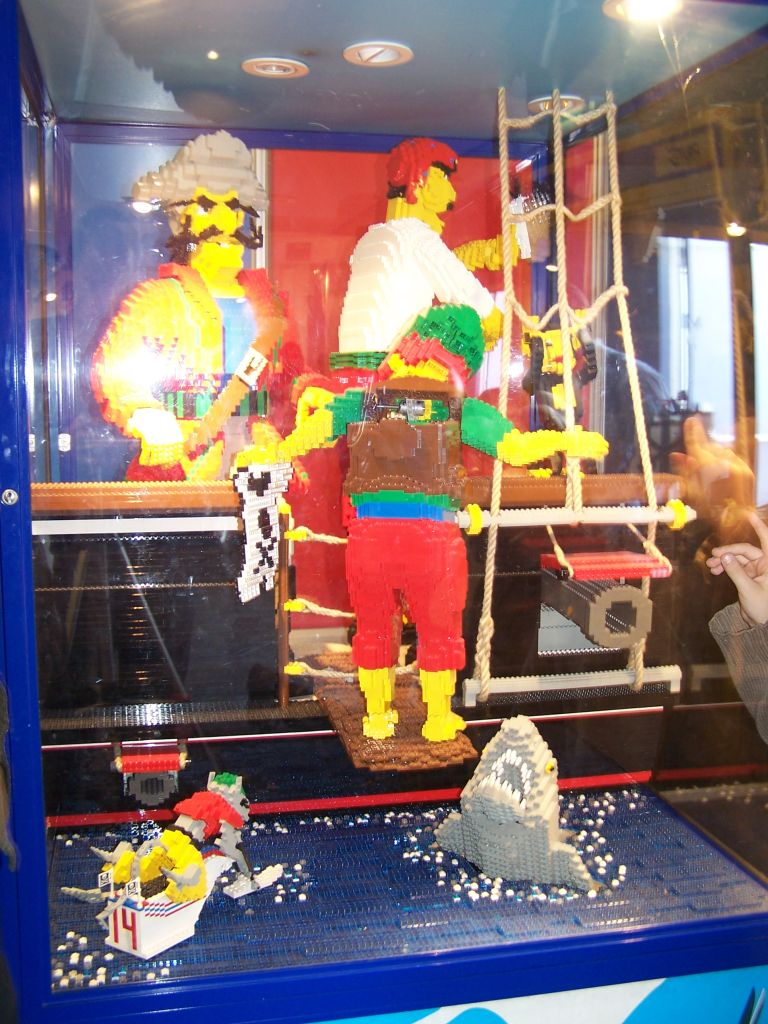 lego-world-2006-004.jpg