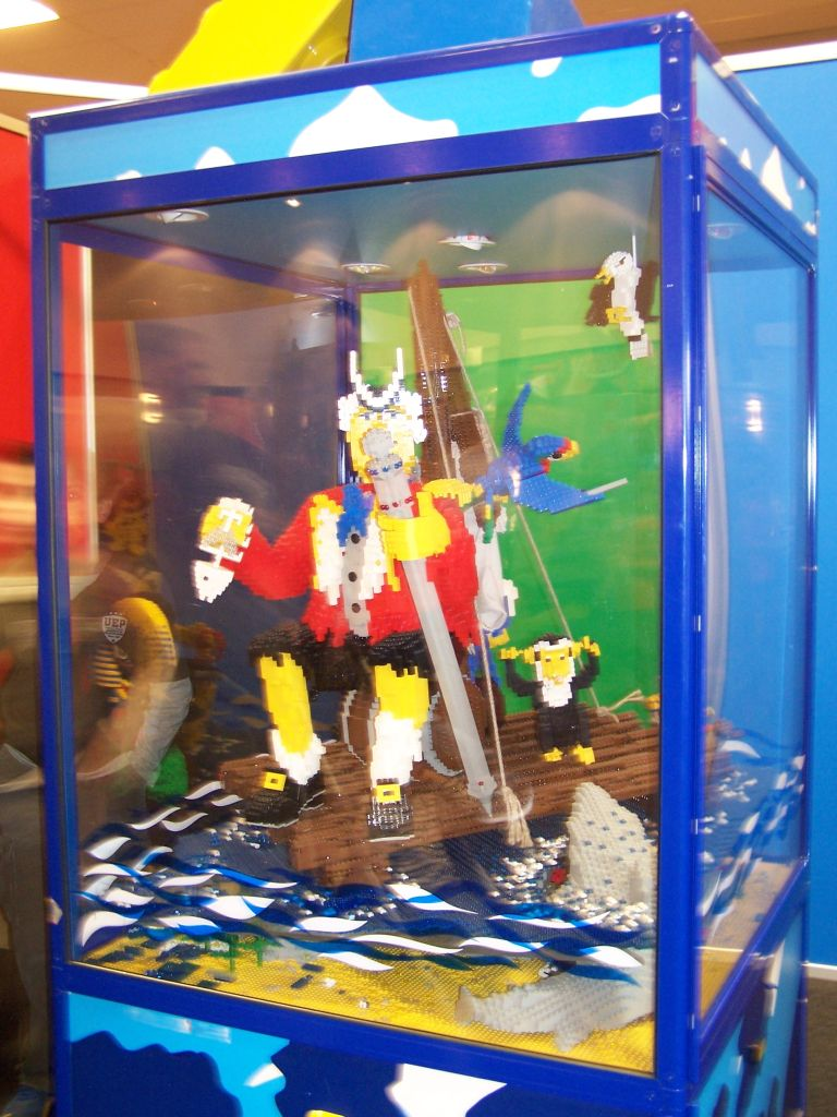 lego-world-2006-005.jpg