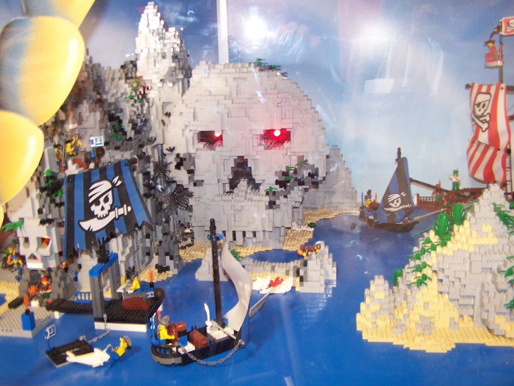 lego-world-2006-006.jpg