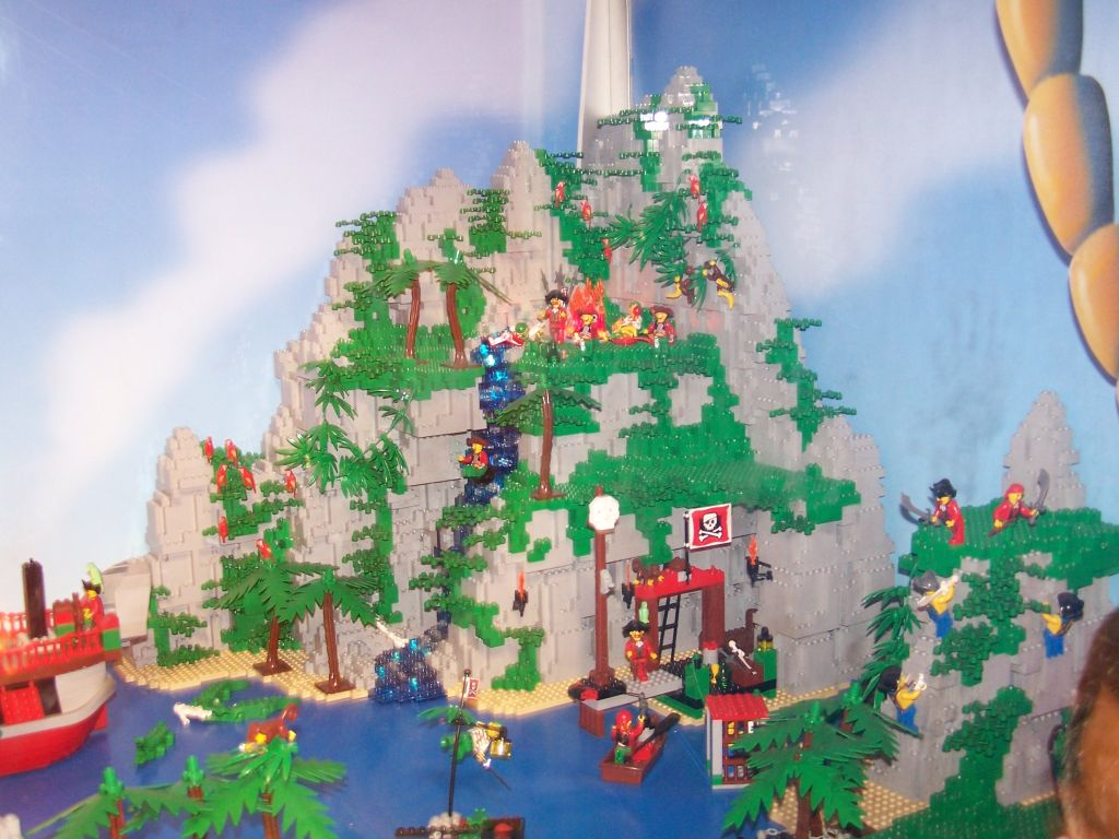lego-world-2006-007.jpg