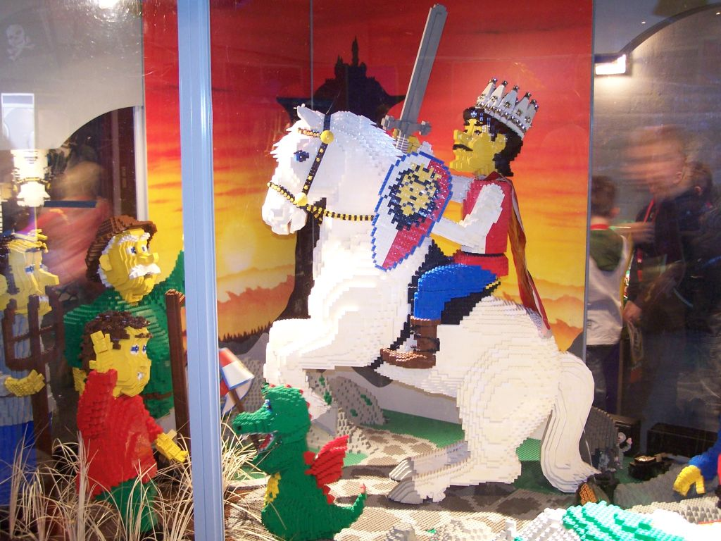 lego-world-2006-008.jpg