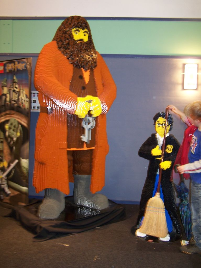 lego-world-2006-015.jpg