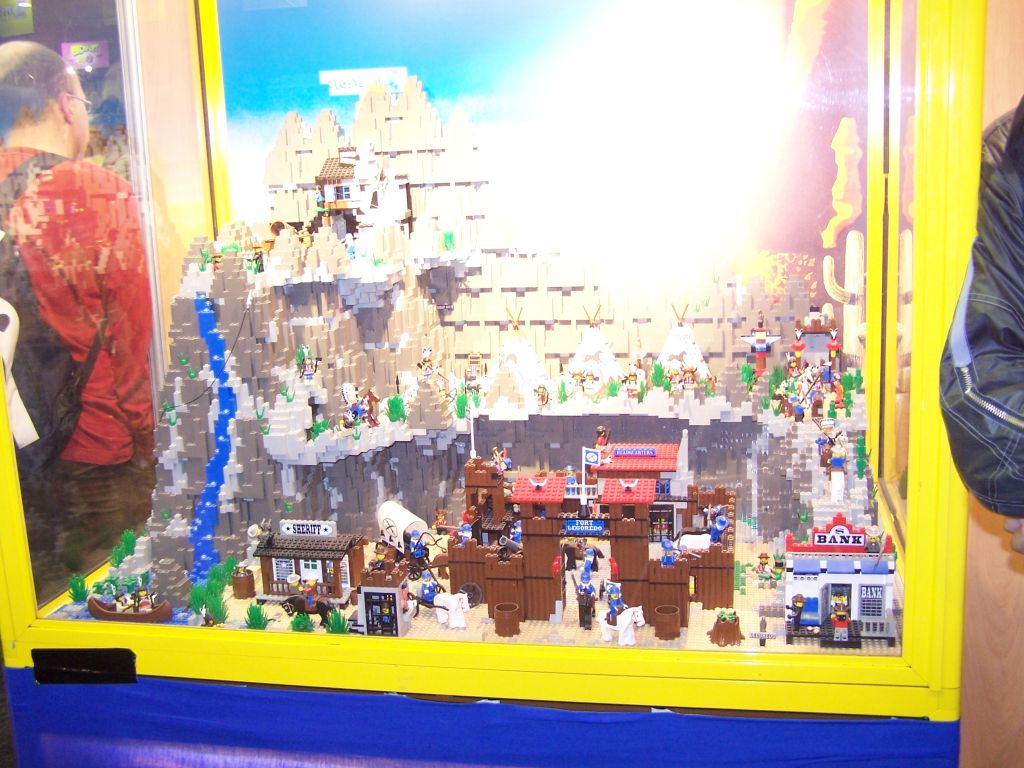 lego-world-2006-022.jpg