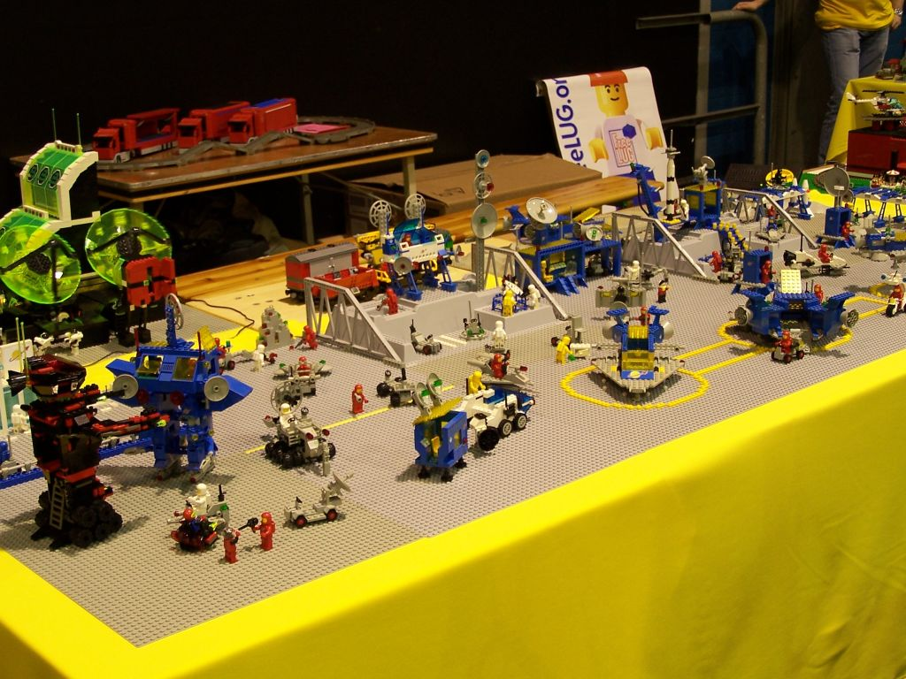 lego-world-2006-024.jpg