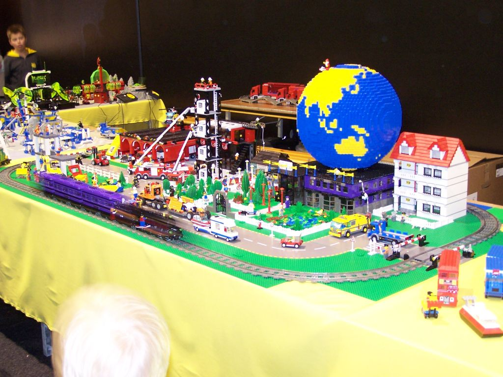 lego-world-2006-029.jpg