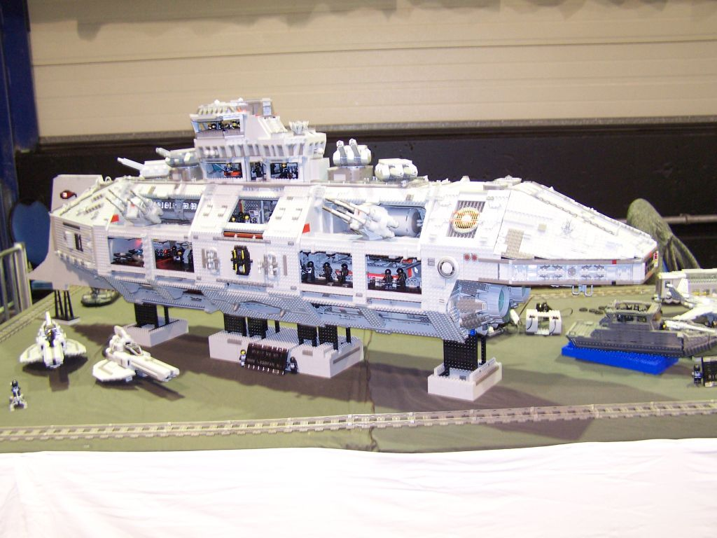 lego-world-2006-042.jpg