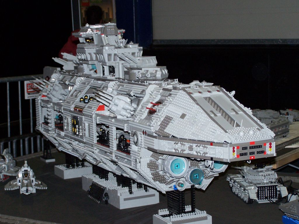 lego-world-2006-043.jpg