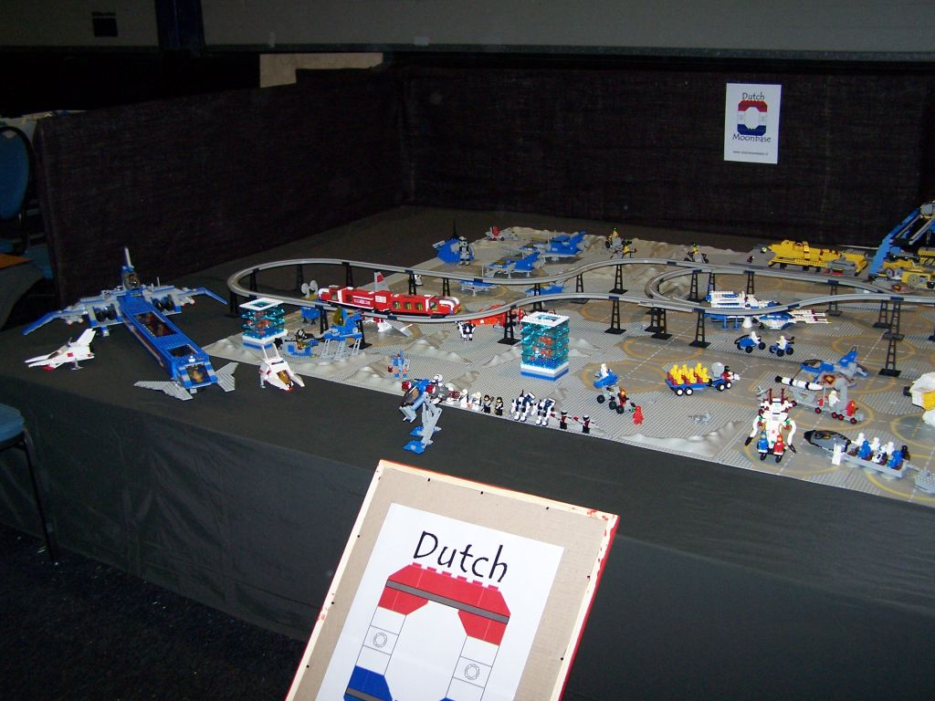 lego-world-2006-044.jpg