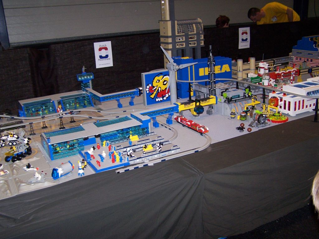 lego-world-2006-046.jpg