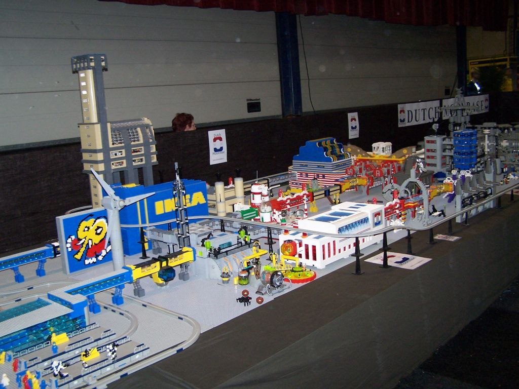 lego-world-2006-047.jpg