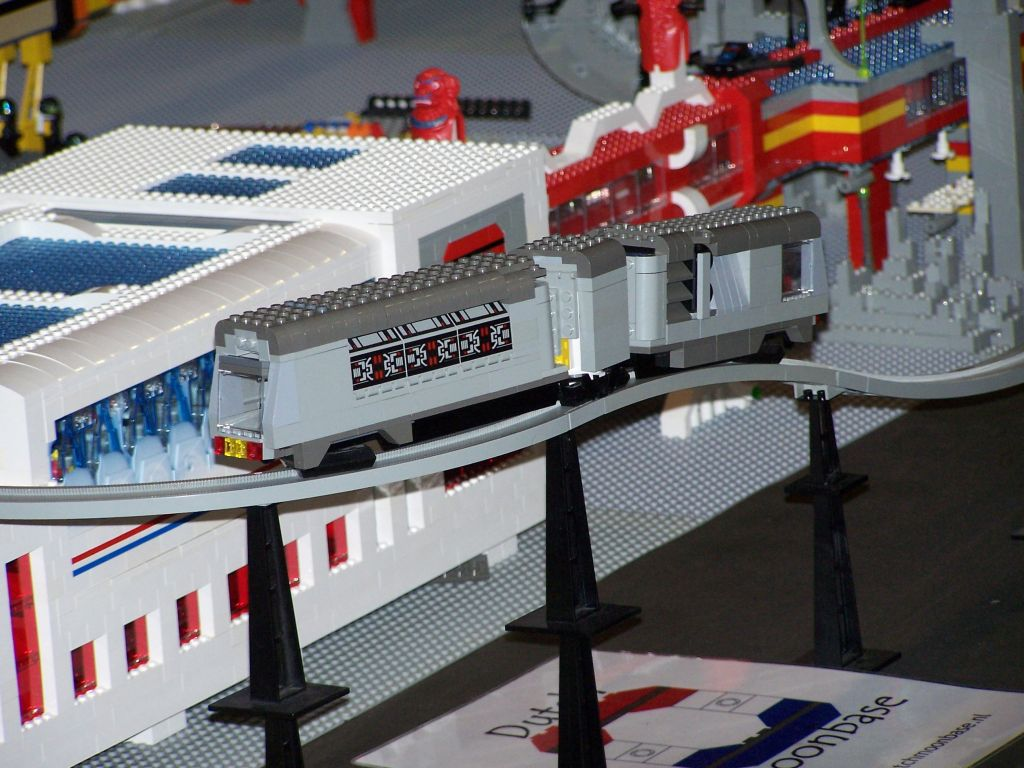 lego-world-2006-048.jpg