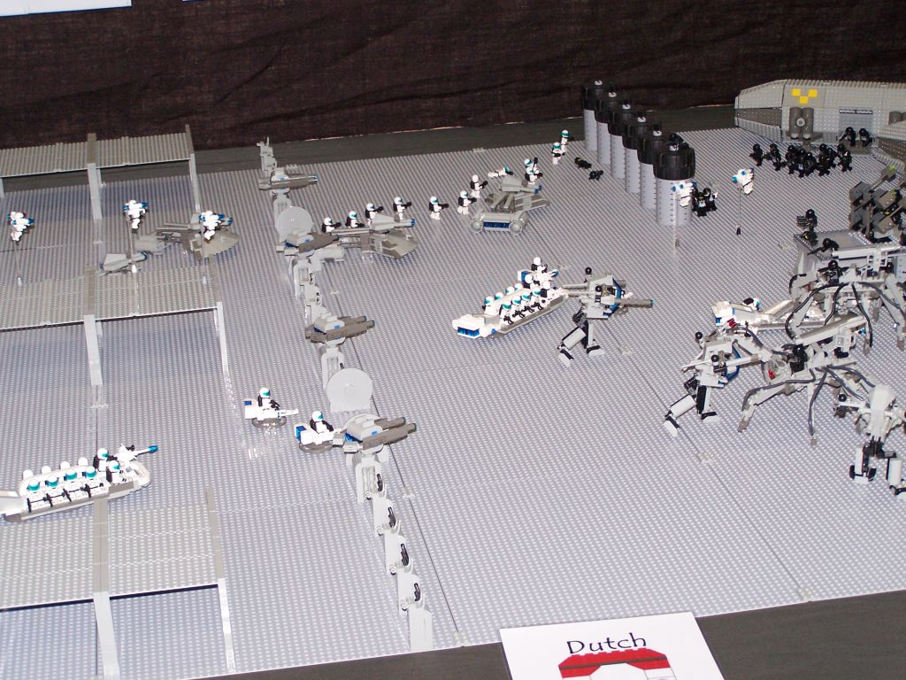 lego-world-2006-055.jpg