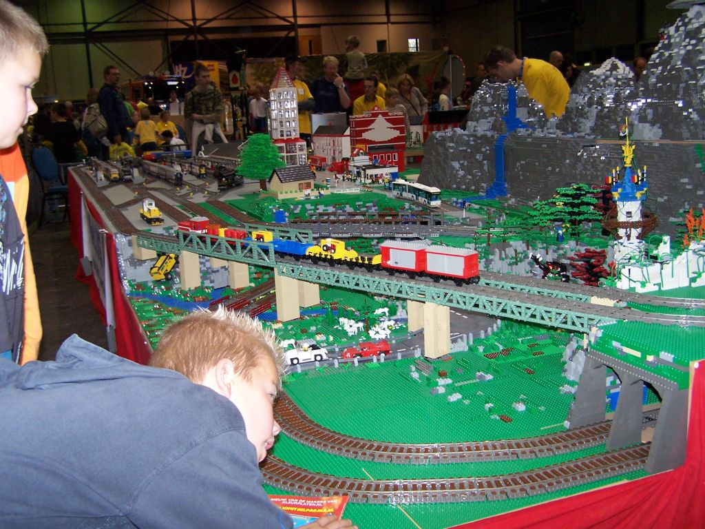 lego-world-2006-063.jpg