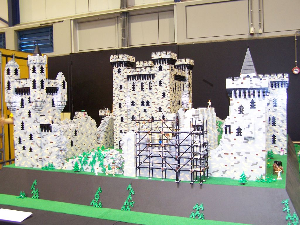 lego-world-2006-091.jpg