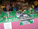 lego-world-2006-073.jpg