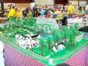 lego-world-2006-095.jpg