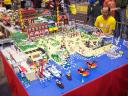 lego-world-2006-096.jpg