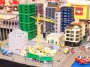 lego-world-2007-013.jpg