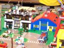 lego-world-2007-017.jpg