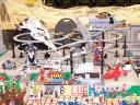 lego-world-2007-039.jpg