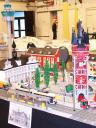 lego-world-2007-043.jpg