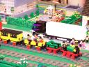 lego-world-2007-047.jpg