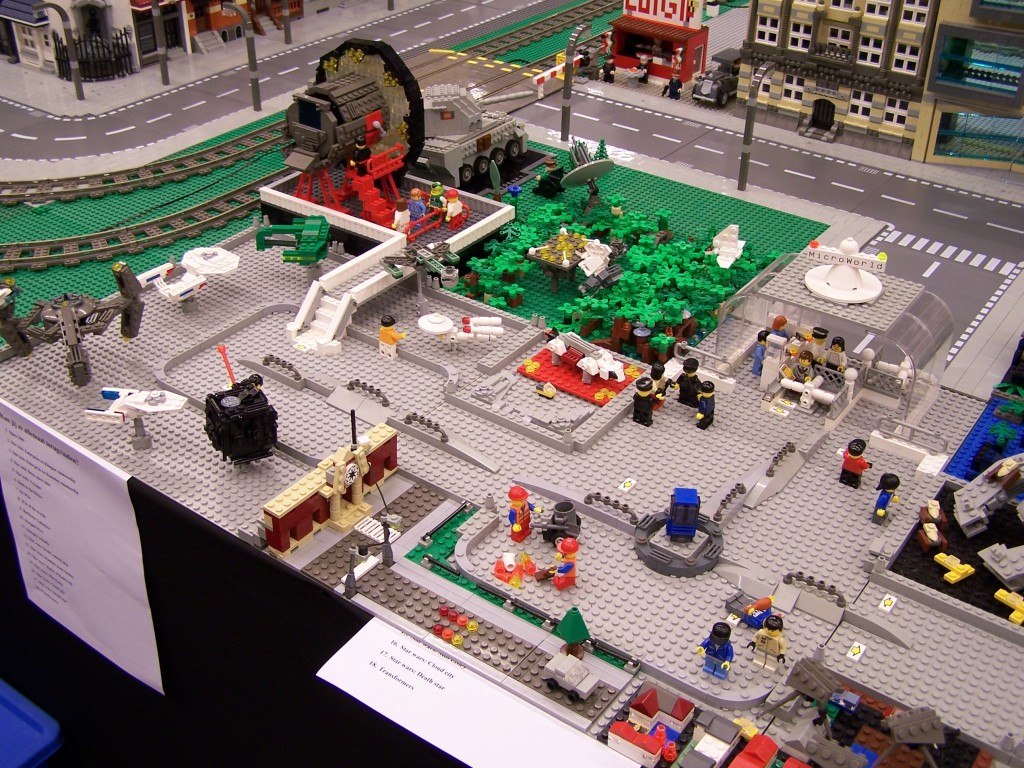 lego-world-2008-074.jpg