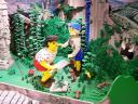 lego-world-2008-015.jpg