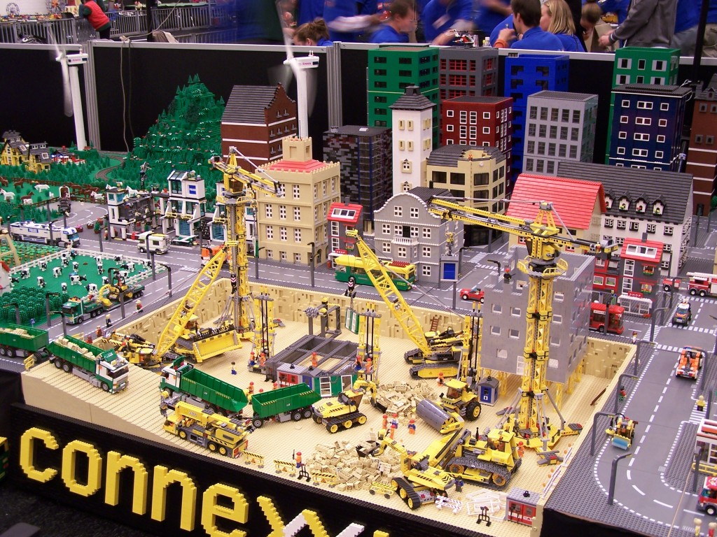 Related Keywords Amp Suggestions For Lego City Moc