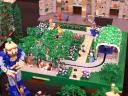 lego-world-2010-amusement-parks-016.jpg