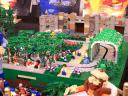 lego-world-2010-amusement-parks-017.jpg