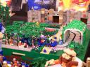 lego-world-2010-amusement-parks-018.jpg