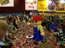 lego-world-2010-buildcorner-001.jpg
