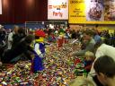 lego-world-2010-buildcorner-002.jpg