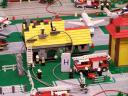 lego-world-2010-fire-department-005.jpg
