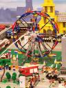 lego-world-2010-fire-department-007.jpg